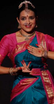 Krishna Nee Begane Baro 01