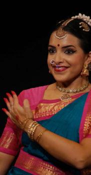 Krishna Nee Begane Baro 05