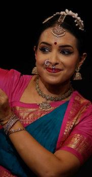 Krishna Nee Begane Baro 06